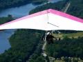 Drachenfliegen auf Extremsport-Welt