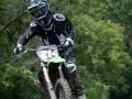 Motocross auf Extremsport-Welt